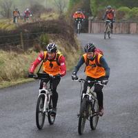 Adventure Race part 1 212