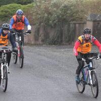 Adventure Race part 1 215
