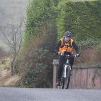 Adventure Race part 1 221