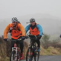 Adventure Race part 1 226