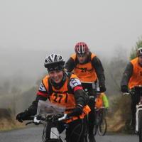 Adventure Race part 1 234