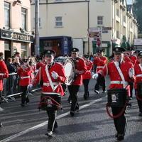 039-2013St Patricks Parade 053