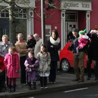 052-2013St Patricks Parade 066