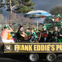 082-2013St Patricks Parade 096