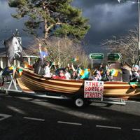 090-2013St Patricks Parade 105