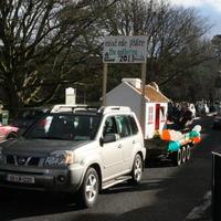 093-2013St Patricks Parade 108