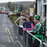 115-2013St Patricks Parade 134