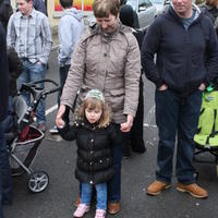 118-2013St Patricks Parade 138
