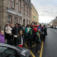 119-2013St Patricks Parade 140