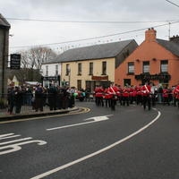 122-2013St Patricks Parade 143
