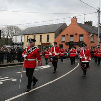123-2013St Patricks Parade 144