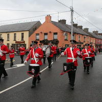 124-2013St Patricks Parade 145