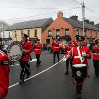 125-2013St Patricks Parade 146