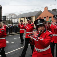 126-2013St Patricks Parade 147