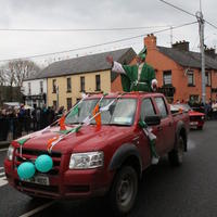 127-2013St Patricks Parade 148