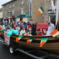 131-2013St Patricks Parade 153