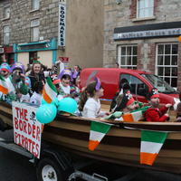 132-2013St Patricks Parade 154