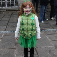 140-2013St Patricks Parade 166