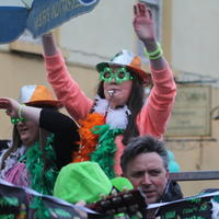 195-2013 St Patricks Day Parade 064