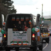 196-2013 St Patricks Day Parade 066