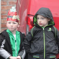 201-2013 St Patricks Day Parade 072