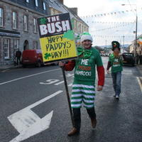 018-2013St Patricks Parade 025