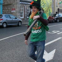 019-2013St Patricks Parade 027