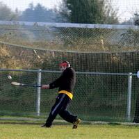 011-Roscommon Gaels 025