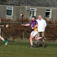 027-Roscommon Gaels 090