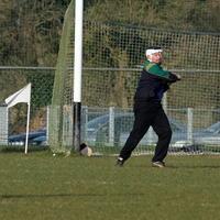 034-Roscommon Gaels 148