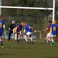 043-Roscommon Gaels 183