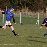 047-Roscommon Gaels 198
