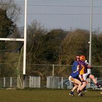 057-Roscommon Gaels 229