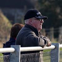 064-Roscommon Gaels 271