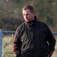 077-Roscommon Gaels 304