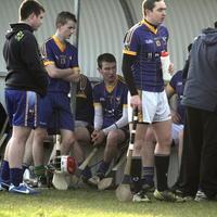 088-Roscommon Gaels 320