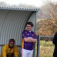 090-Roscommon Gaels 325