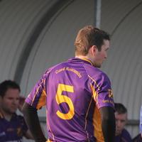 093-Roscommon Gaels 335