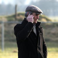 095-Roscommon Gaels 340