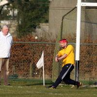 101-Roscommon Gaels 359