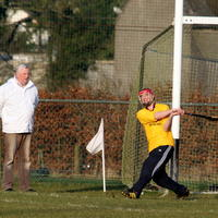 102-Roscommon Gaels 360