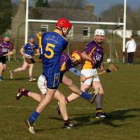 103-Roscommon Gaels 369