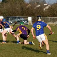 104-Roscommon Gaels 371