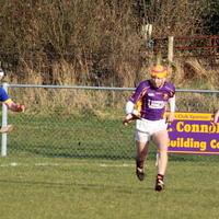 106-Roscommon Gaels 385