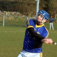 115-Roscommon Gaels 422