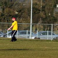 117-Roscommon Gaels 435