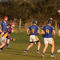 120-Roscommon Gaels 448