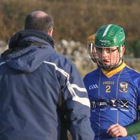 125-Roscommon Gaels 474