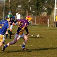 127-Roscommon Gaels 482