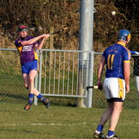 131-Roscommon Gaels 497